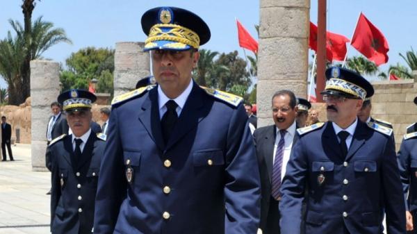 مديرية الحموشي ترفض مرشحين نجحوا في مباراة الأمن