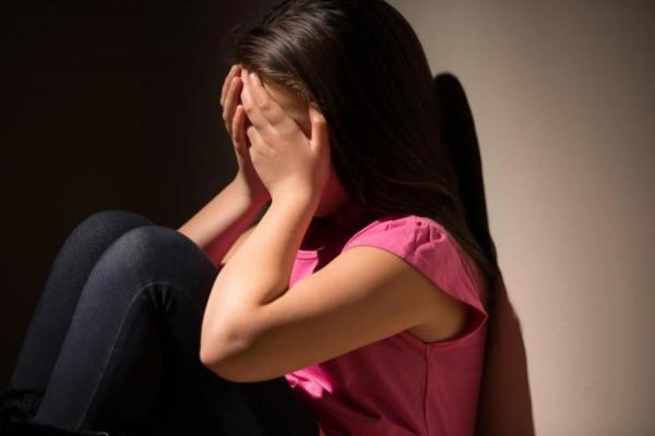 ويستمر النزيف...النيابة العامة تتخذ قرارها في حق شخص متزوج كان على وشك اغتصاب تلميذة قاصر بسيارة للنقل المدرسي