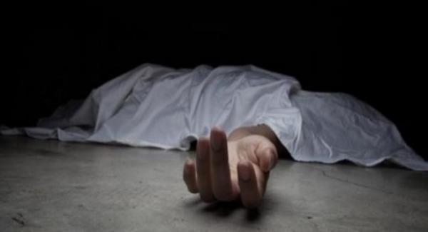 وفاة غامضة لرجل عُثر عليه بالشارع العام والأمن يحقق!