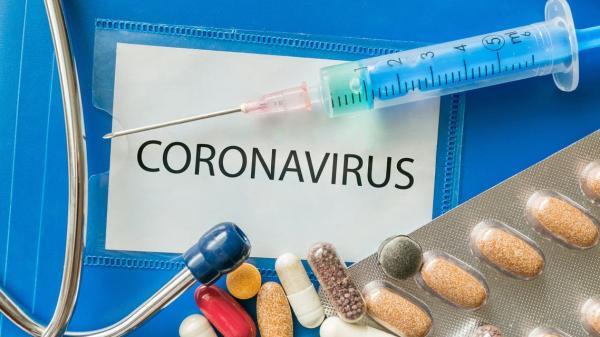 """دراسة أمريكية مفاجئة تقلب المفاهيم حول طريقة مقاومة فيروس """"كورونا"""""""