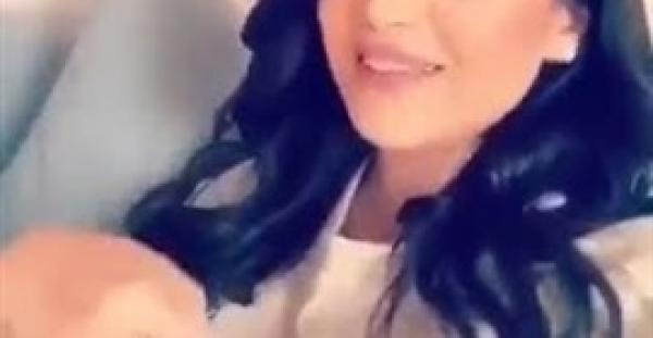 سعودية تقدم نصائح للرجال للزواج من امرأة ثانية دون مشكلات(فيديو)