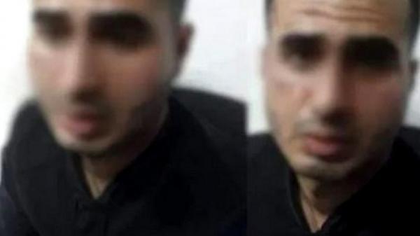 """عاجل: تأييد حكم الإعدام في حق قاتل الطفل """"عدنان بوشوف"""""""
