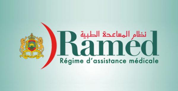 """الوكالة الوطنية للتأمين الصحي تعتزم إدخال تغييرات في نظام """"راميد"""""""