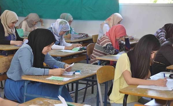 """""""نايضة"""" بالجزائر وجر وزيرة التربية الوطنية إلى القضاء بسبب التربية الإسلامية"""