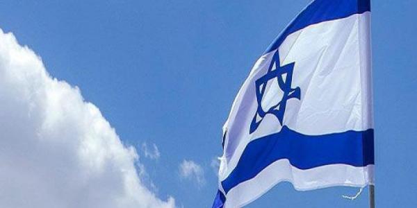 إسرائيل تنضم رسميا إلى الاتحاد الافريقي!