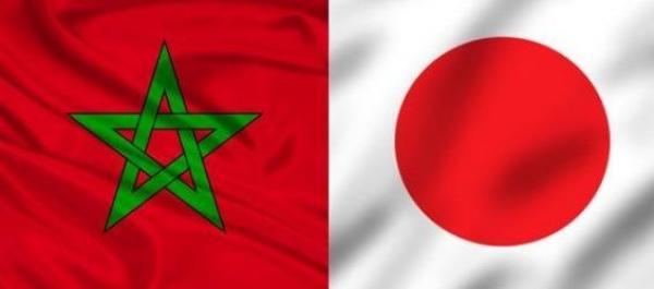 هبة يابانية للمغرب من أجل محاربة العمى