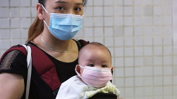 """وزارة الصحة تطمئن المغاربة بخصوص فيروس""""كورونا"""""""