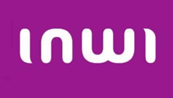"""inwi تدعم برنامج """"Nafida II"""" لمؤسسة محمد السادس للنهوض بالأعمال الاجتماعية للتربية والتكوين"""