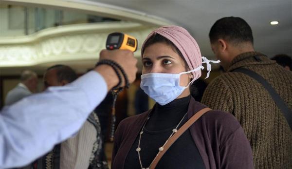 مندوبية التخطيط تكشف عن السبب الذي يجعل النساء بالمغرب أكثر عرضة لخطر الإصابة بفيروس كورونا
