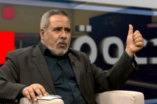 تبّون يُعّين مستشارا أمنيا جديدا معاديا للمغرب