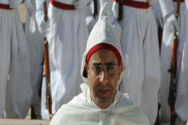 تعيينات جديدة في مناصب المسؤولية بولاية أمن مراكش