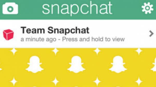 قرصنة تطبيق سناب شات تهدد خصوصية 4.6 مليون مستخدم
