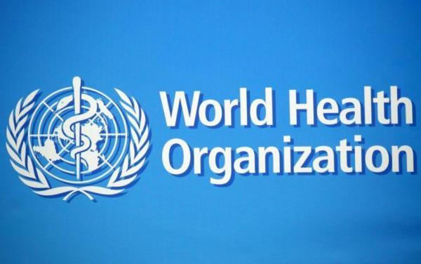 الصحة العالمية: أمريكا الجنوبية بؤرة جديدة لكورونا ووفيات أفريقيا ما زالت منخفضة