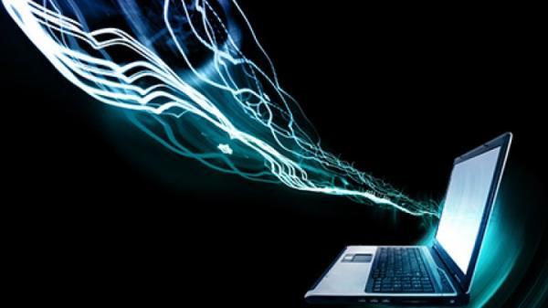 طرق وإجراءات لحماية شبكة الإنترنت المنزلية من السرقة
