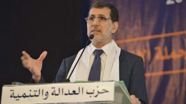 """تكهنات بهزيمة """"البيجيدي"""" في الانتخابات المقبلة وتحذيرات من اللعب بالنار"""