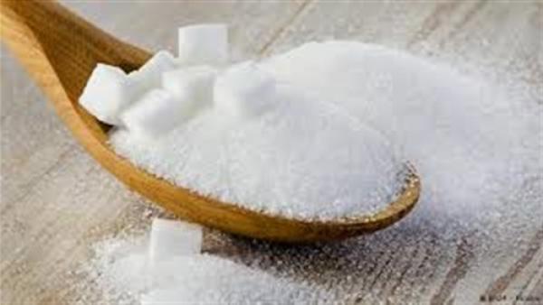 5 فوائد تدفعك للابتعاد عن تناول السكريات.. اكتشفها