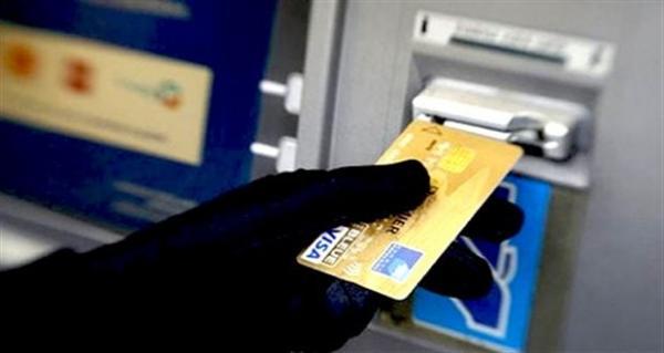 """رجال """"الحموشي"""" يوقعون بمجرم بلغاري خطير متخصص في قرصنة الحسابات البنكية للمغاربة"""