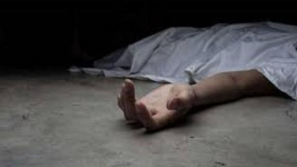 جريمة قتل بشعة تهز القنيطرة والأمن ينجح في فك لغز القضية