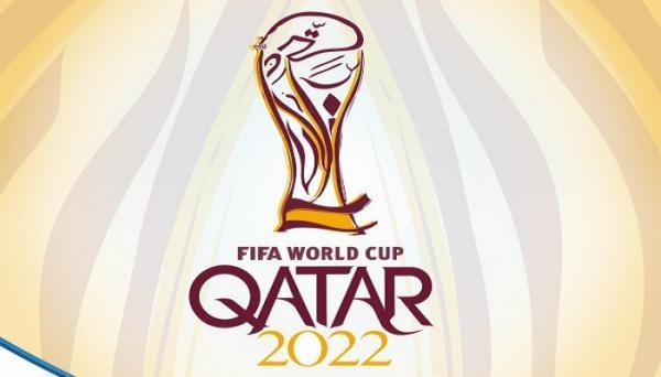 التصفيات الافريقية المؤهلة لمونديال 2022: برنامج الجولة الأولى
