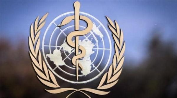 """الصحة العالمية: الوفيات بفيروس """"كورونا"""" ستصل 50 ألفا والإصابات إلى مليون في غضون أيام"""
