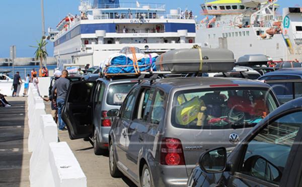 المغرب سيفتح حدوده في وجه أفراد الجالية والسياح بدءا من يونيو المقبل
