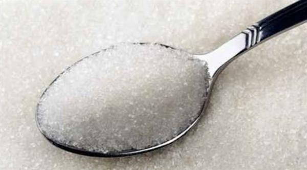 متى يكون الأرز أخطر من السكر؟