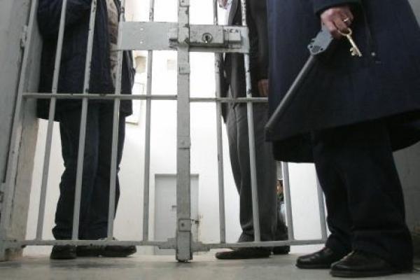 مراكش: استنفار  بعد فضيحة هروب سجين من بهو المحكمة