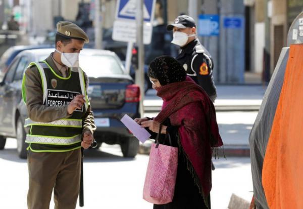 على غرار الدول الأوروبية .. هل المغرب مقبل على تطبيق حجر صحي شامل دون تعليق الدراسة والأنشطة الاقتصادية؟