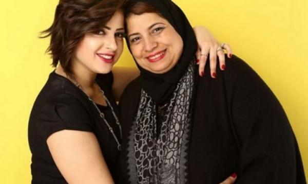"""صدق أو لا تصدق...والدة الفنانة المصرية المعتقلة على خلفية """"الفيديو الجنسي ساخن"""" تتخذ موقفا صادما"""