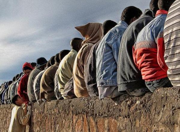79% من العاطلين يتمركزون بـ6 جهات بالمغرب.. وحصة الأسد لهذه الجهة