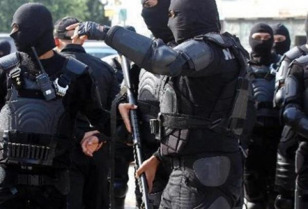 اعتقال فرنسيين وجزائري بسلا بعد هذه التطورات!