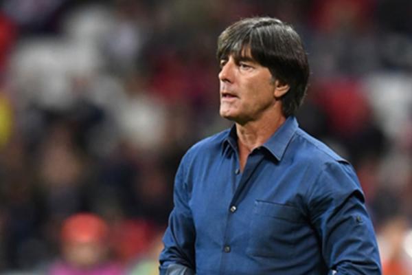 """يورو 2020..مباراة نارية ستحسم إيقاع """"المانشافت"""""""