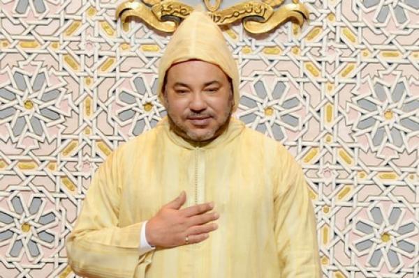 الملك يتخذ قرارا غير مسبوق يهم المصحات الخاصة بالمغرب