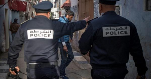 لا حظر للتجول بالمغرب خلال أيام العيد وتعليمات صارمة للتطبيق الحازم للحجر الصحي