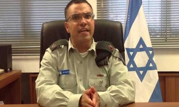 تغريدة مفاجئة من الناطق الرسمي للجيش الإسرائيلي حول يوم عرفة والتشابه الديني بين المسلمين واليهود