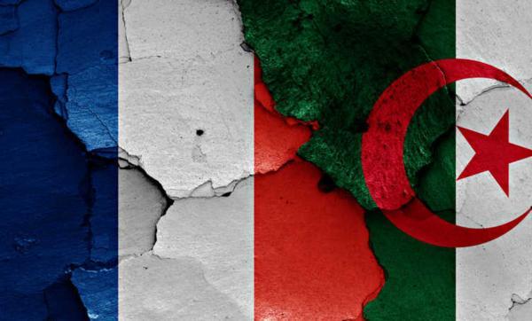 تصعيد جديد بين الجزائر وباريس والخارجية الفرنسية تصدر بلاغا استنكاريا
