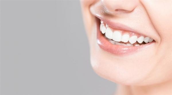 الحمية النباتية تهدد الأسنان