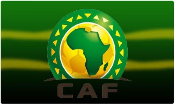 """كأس أمم أفريقيا """"الكاميرون 2021"""" .. رسميا تحديد 17 غشت المقبل موعدا لإجراء القرعة"""