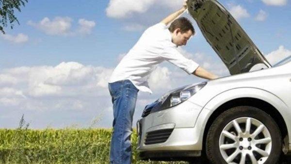 نصائح هامة لتفادي أعطال السيارة في الصيف