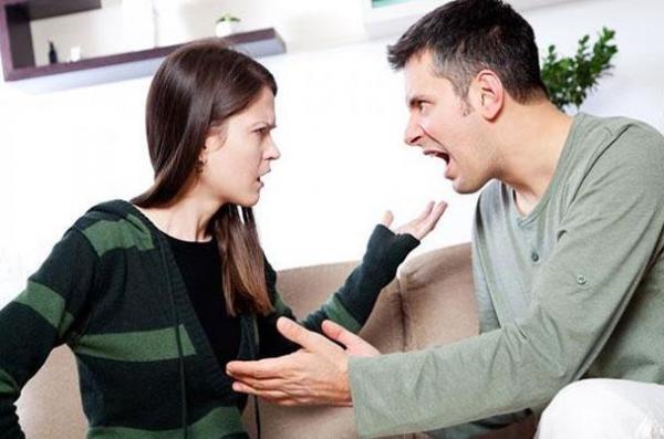 لتعيشي حياة زوجية مستقرة هادئة: اليك 8 سلوكيات حاولي الالتزام بها
