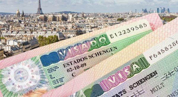 لأول مرة...المغاربة محرومون من السفر إلى أوروبا لقضاء عطلتهم هذا الصيف