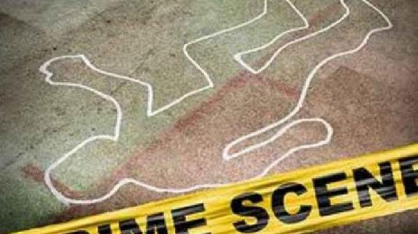 التحقيقات متواصلة لفك لغز جريمة قتل زوجين بسيدي سليمان وهذا هو السيناريو المحتمل