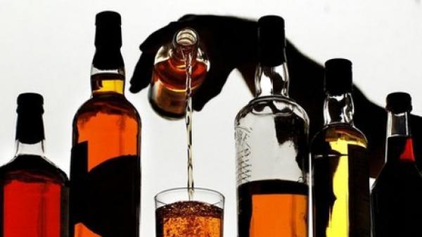 """حكومة """"البيجيدي"""" تُعَول على الخمور لإنعاش مواردها الضريبية"""