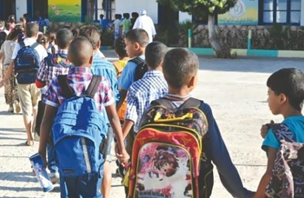 الدخول المدرسي لأزيد من 10 ملايين تلميذ..كيف ستدبر الحكومة هذه الأزمة الحرجة؟