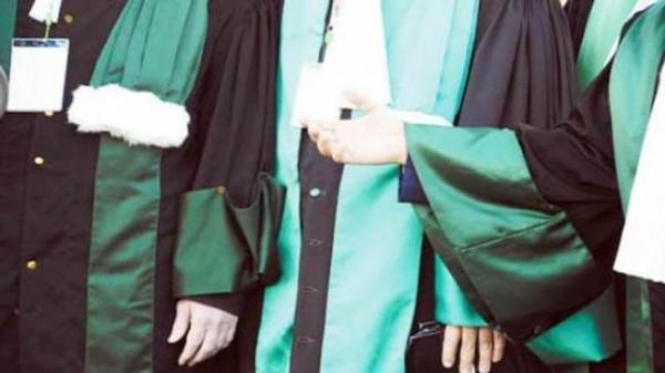 حصر القائمة النهائية للمترشحين لانتخابات ممثلي القضاة(بلاغ)