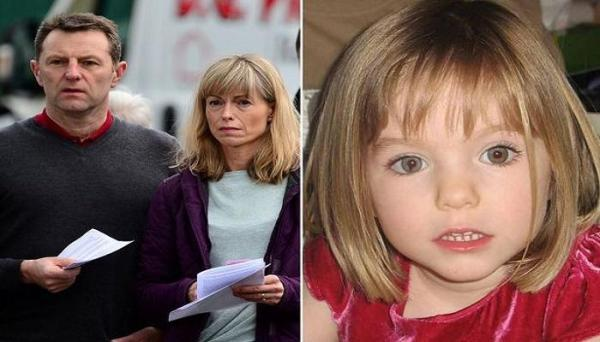 بعد الاشتباه في تواجدها بالمغرب..التحقيق مع مشتبه به ألماني في قضية اختفاء الطفلة مادلين