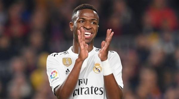 صدمة جديدة لريال مدريد
