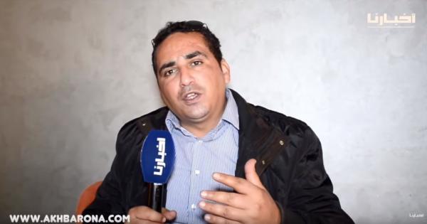 عاجل .. المحكمة تصدر حكمها في حق محمد المديمي وهذه التفاصيل