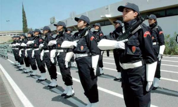 هام للشباب...مباراة توظيف في الأمن الوطني وهذا هو عدد المناصب المطلوبة وشروط الولوج