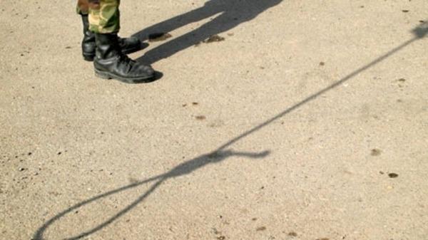 """مصر .. الحكم بإعدام 6 متهمين في القضية المعروفة إعلاميا ب""""المقاومة الشعبية بكرداسة"""""""